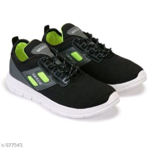Trendy Casual Men's Sports Shoes Vol 10 (5)