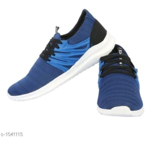 Elite Trendy Men's Casual Shoes Vol 1 (5)