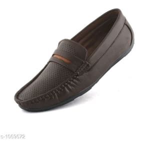 Elite Trendy Men's Casual Shoes Vol 18-a (6)