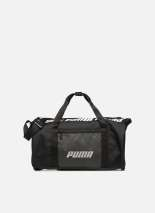WMN CORE BARREL BAG S by Puma