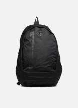 Nike Cheyenne Backpack by Nike