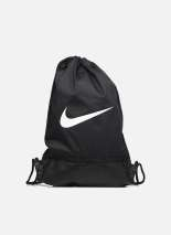 Nike Brasilia Training Gymsack by Nike