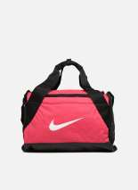 Nike Brasilia (Extra-Small) Duffel Bag by Nike
