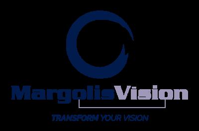 Margolis Vision Logo