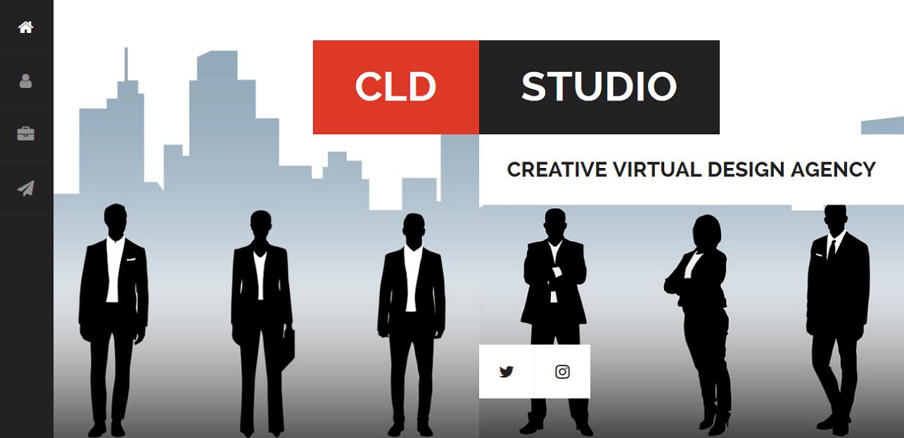 CLD Studio thumbnail