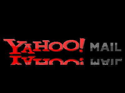My Yahoo Story! thumbnail