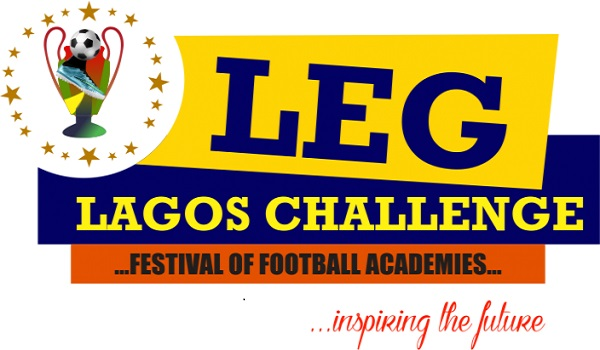 Leg Lagos Football Challenge Season 2 Set To Kick off