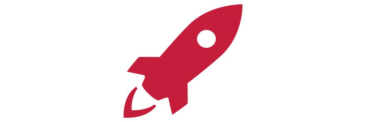 Deploy with Github, Deployhq & Siteground