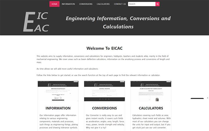 EICAC