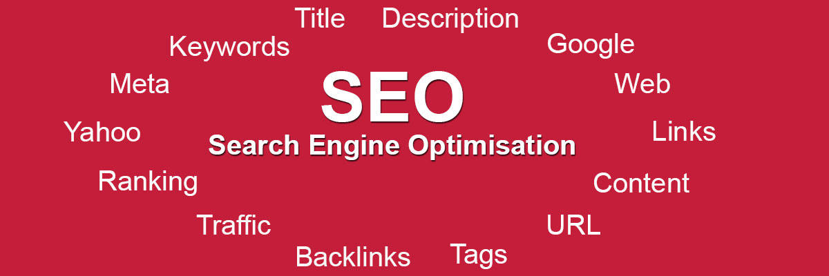 What is SEO? And why is it so Important to get it right?