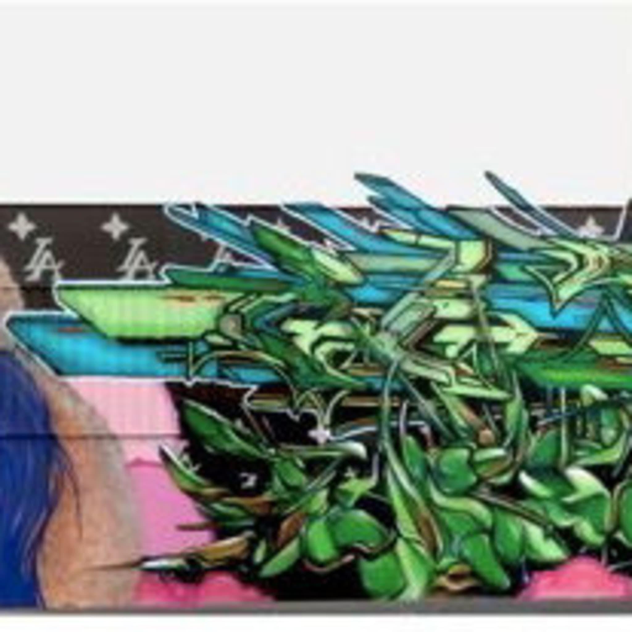 Artwork By Else in Baldwin Park