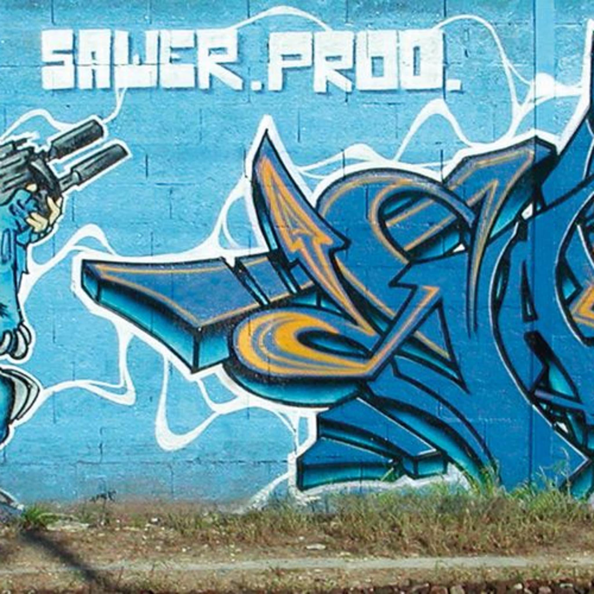 Sawer