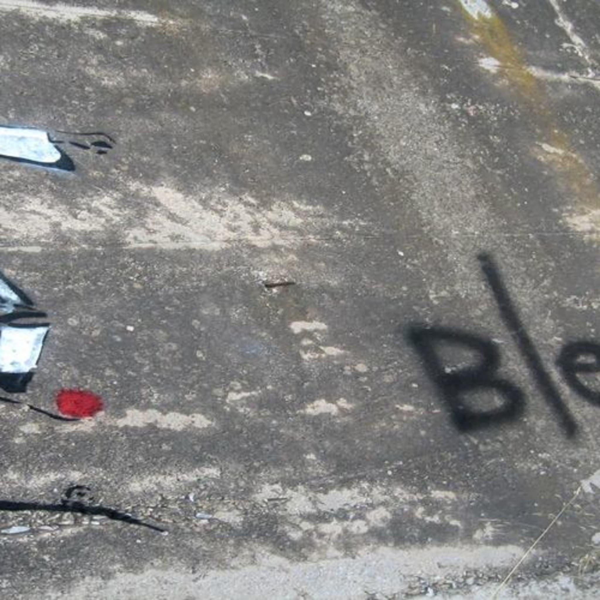 bleeps.gr