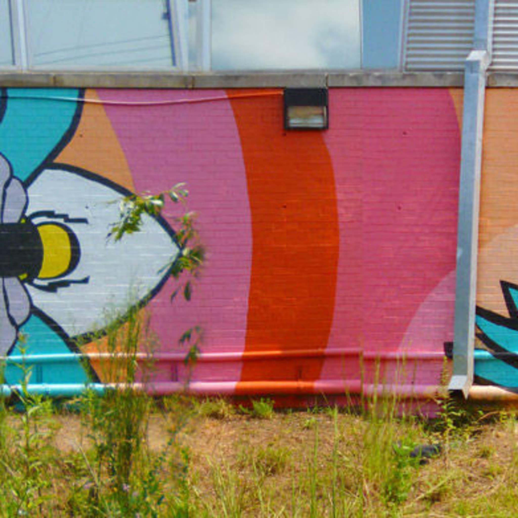 Artwork  in Atlanta