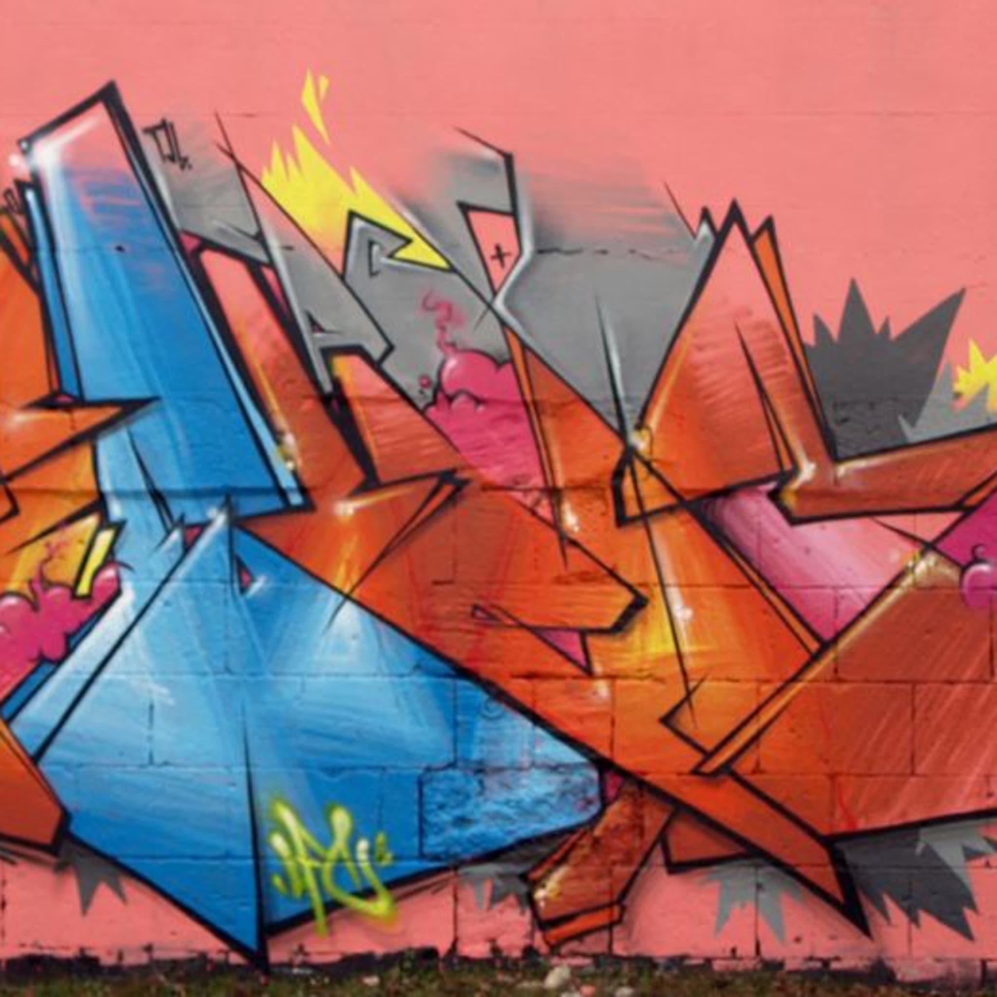 Œuvre Par Jean Rooble à Bordeaux