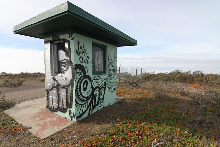 Artwork By gats in San Rafael