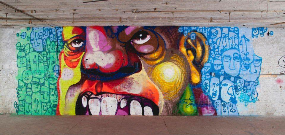 Artwork By gerard pefung in Omaha