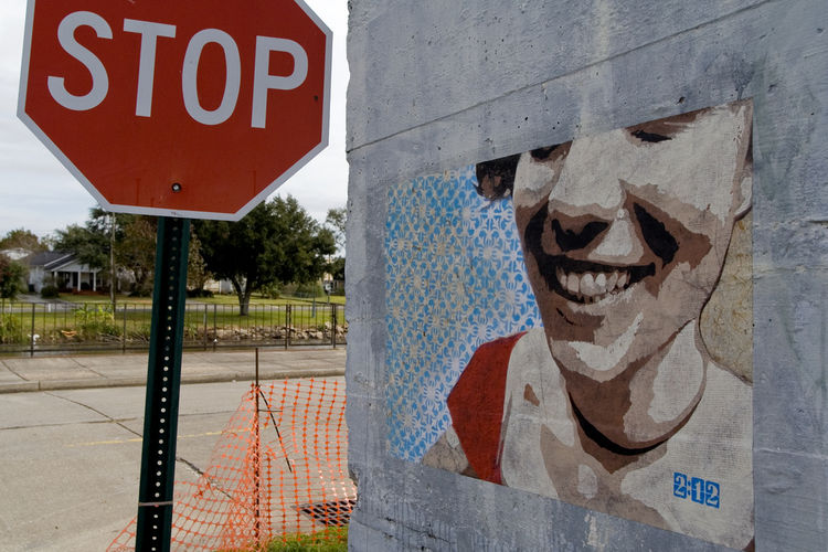 Artwork By 2:12 in Houston