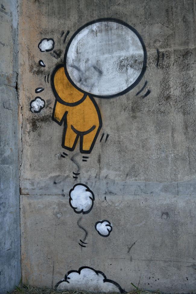Artwork By Jace in Saint-Pierre