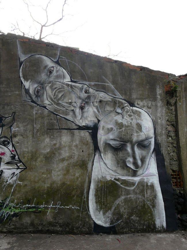 Œuvre Par Best ever à Porto