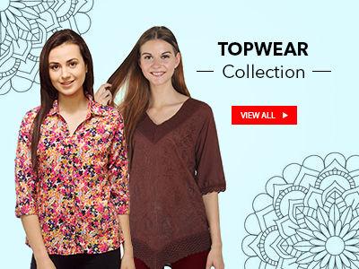 Top WearWear