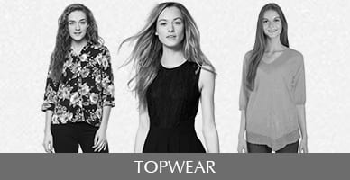 Topwear