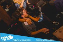 Friday I'm In Love - David Attenbourgh Appreciation (05-10-18)
