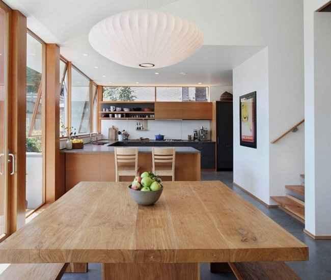 Apartment | Niaga Art