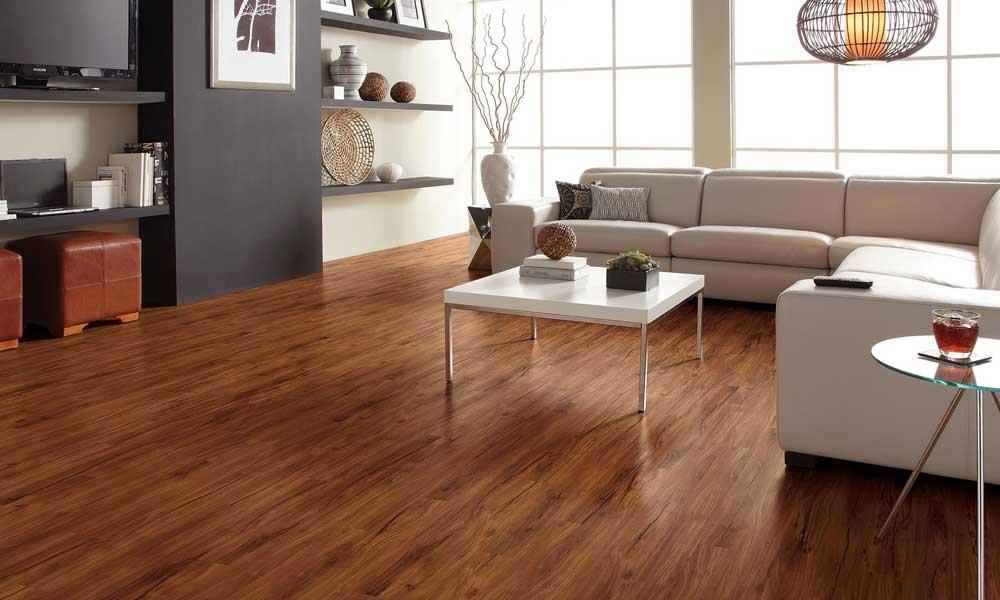 Flooring | Niaga Art