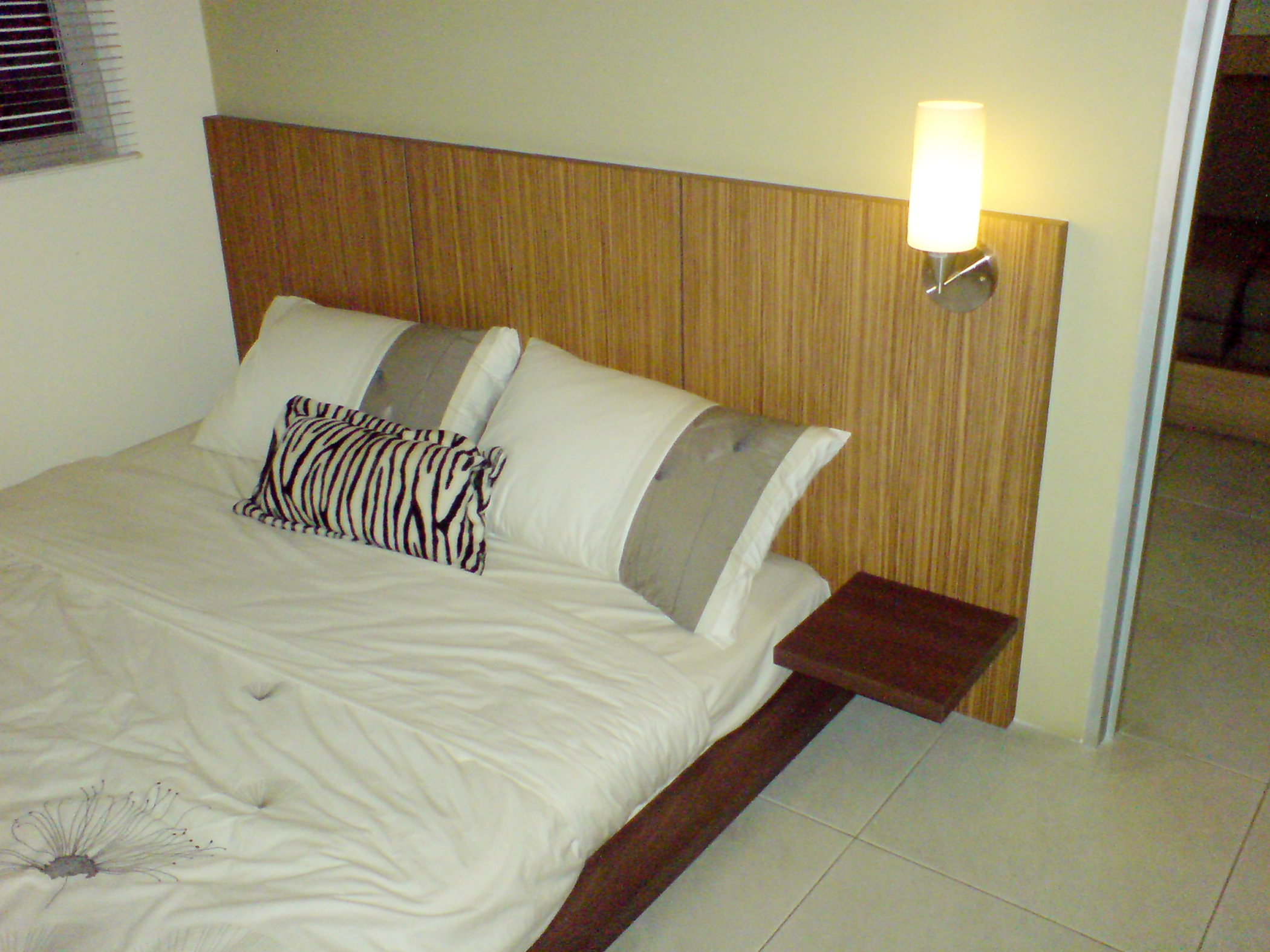 Bed 2 | Niaga Art
