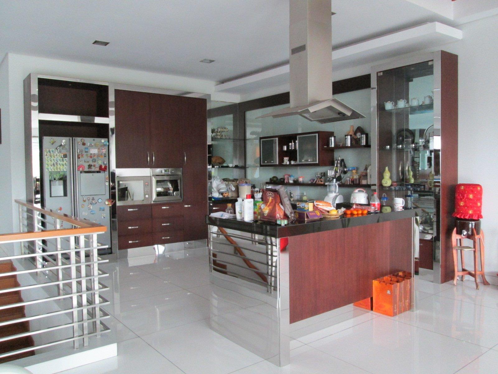 Large Kitchen Set | Niaga Art