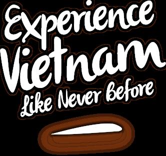 Nền tảng đặt tour du lịch Việt Nam