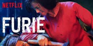 Decode The Vietnamese Blockbuster Furie on Netflix