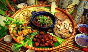 5 Hanoi Restaurants Give An Authentic Taste Of The North