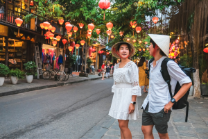 Local Guide For First-time Hoi An Travelers