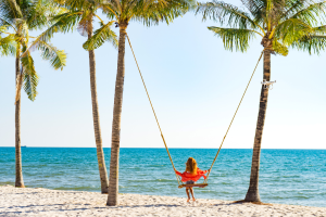 Complete Phu Quoc Travel Essential Guide