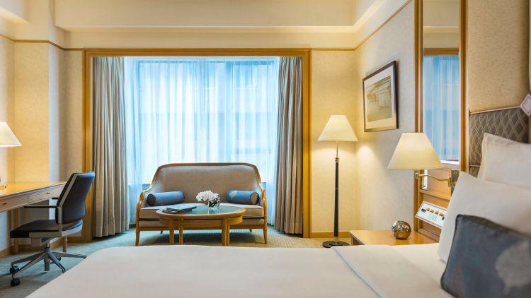 sgnbr-guestroom-0141-hor-wide
