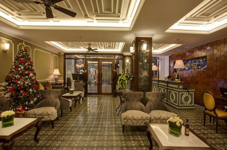 Lobby-Lasiesta-hotel-3
