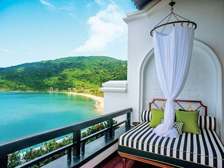 InterContinental-Danang-Sun-Peninsula-Resort-14