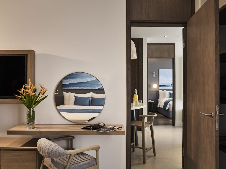 Premier Residences Phu Quoc©NOI Pictures - All rights reserved