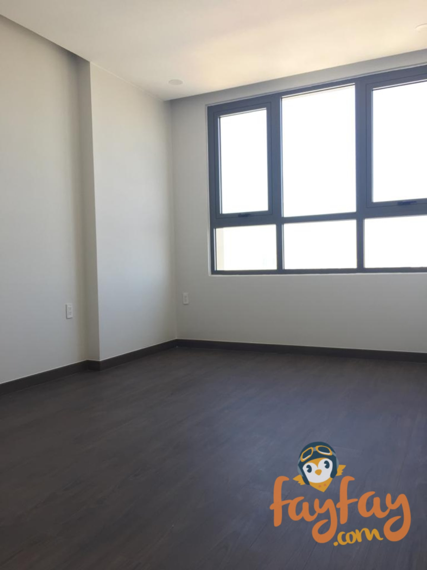 [RENT] JAMONA HEIGHT - UNFURNISHED 2BR - banner