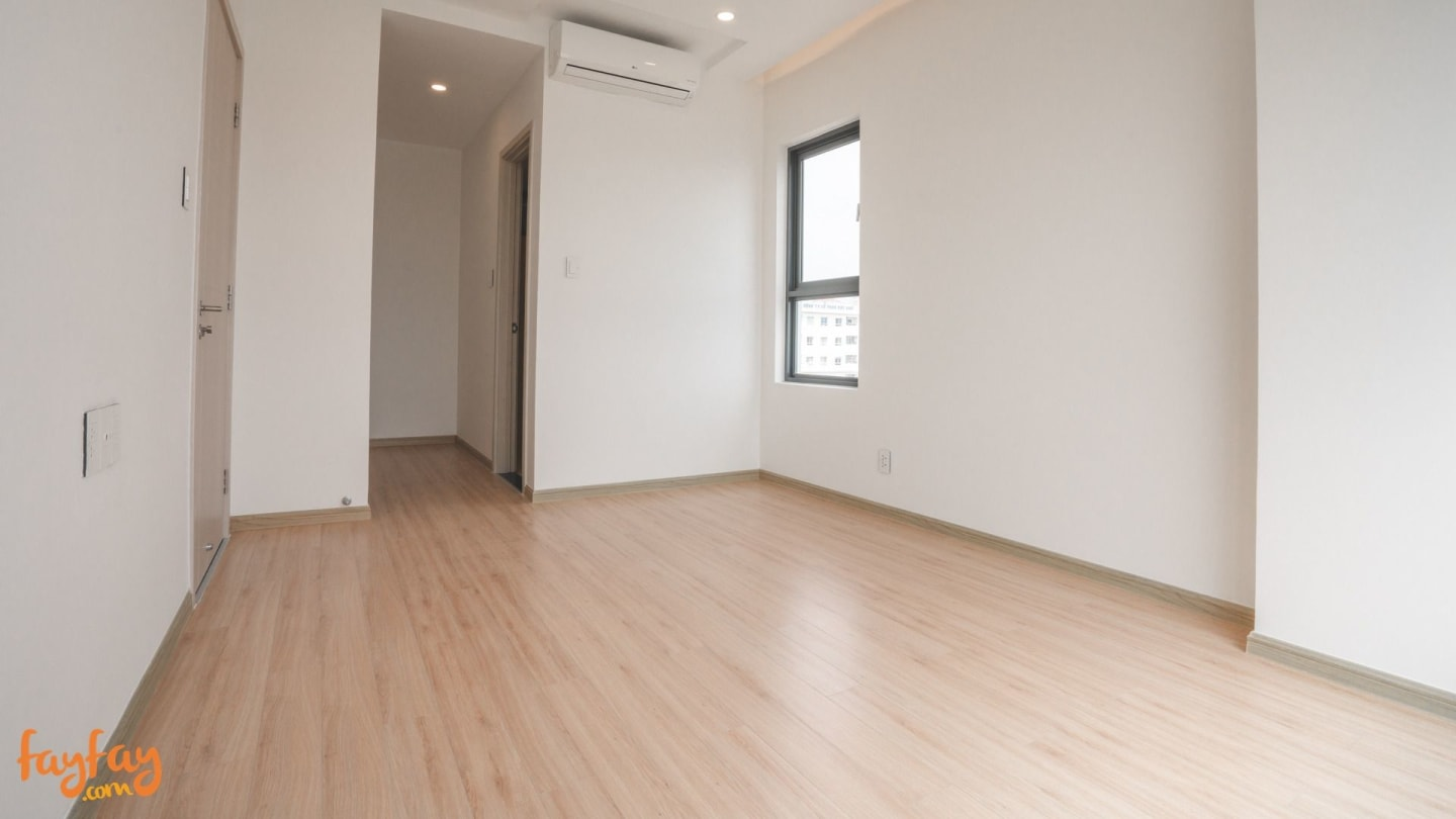[RENT] NEW CITY BALI TOWER - UNFURNISHED 3BR - banner