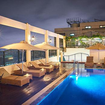 wph-facilities-pool-2_10