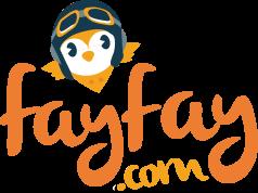 Fayfay