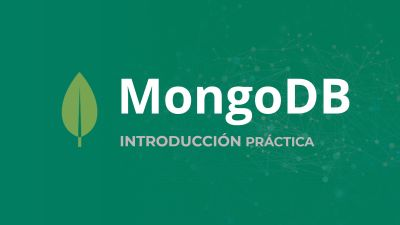 Curso de MongoDb | Base de datos Nosql y Javascript