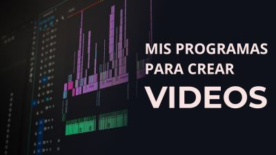 Como Edito mis videos | Fazt Youtube