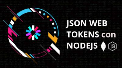 Json Web Tokens en Nodejs