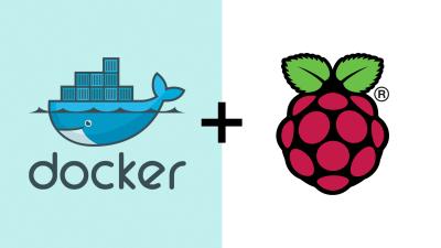 Docker & Raspberry Pi 3 instalación