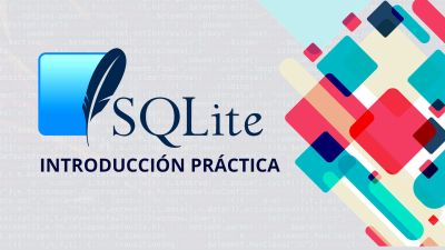 SQLite3, Introducción en Linux | Instalación y Comandos Básicos de SQLite3