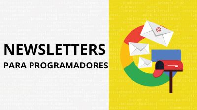 Newsletters para programadores